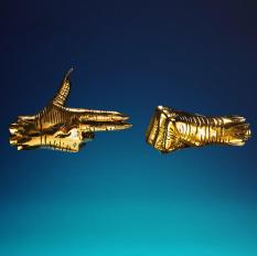 rtj3_cover