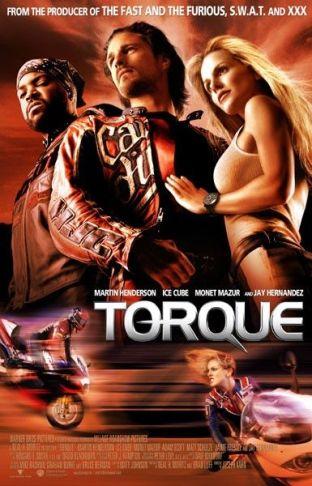 torque_ver2
